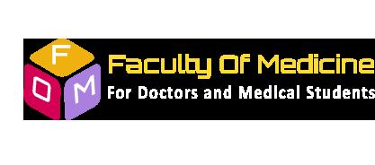 Facmedicine Logo Large