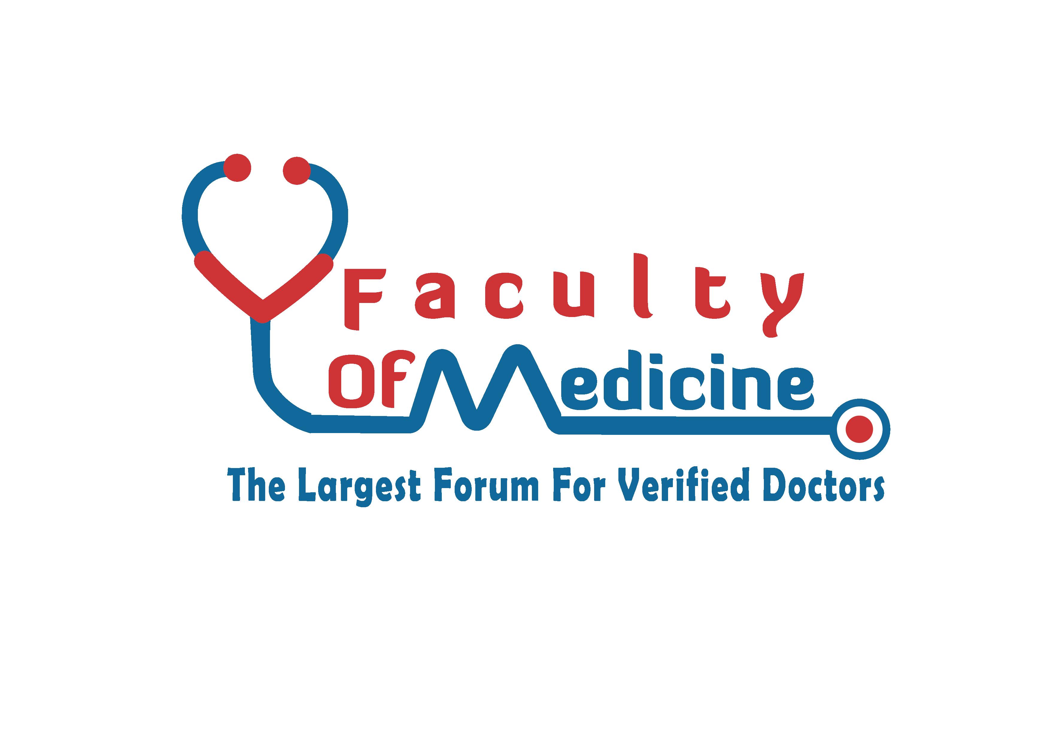 FacMedicine Logo