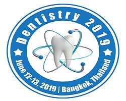 dentistry 2019